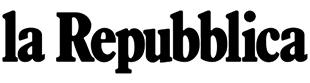 http://www.repubblica.it