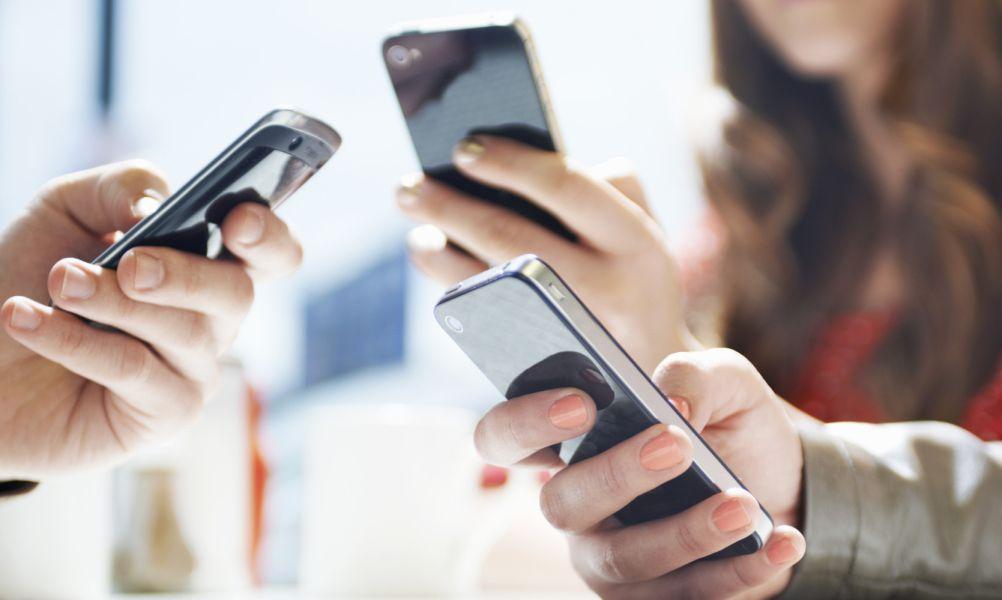"""Ricerca DiTe """"Comunicare al tempo dei Social"""" – Rassegna Stampa"""