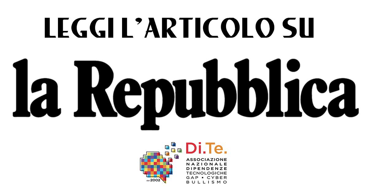Autoisolamento sociale, fenomeno in crescita in Italia