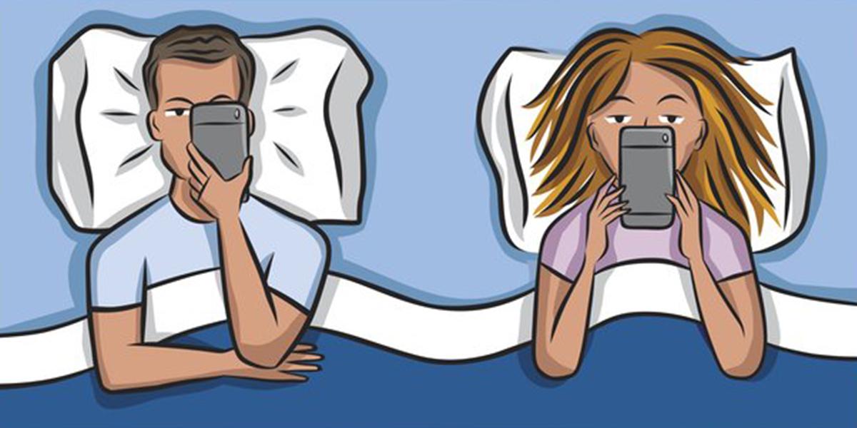 Lo smartphone non è un GIOCATTOLO