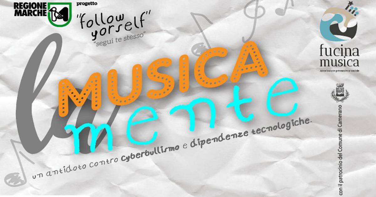 22/2/2020 – MusicalaMente