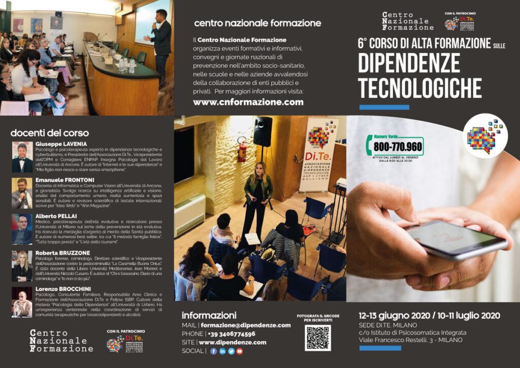 Formazione-Milano-2020-ok-bis