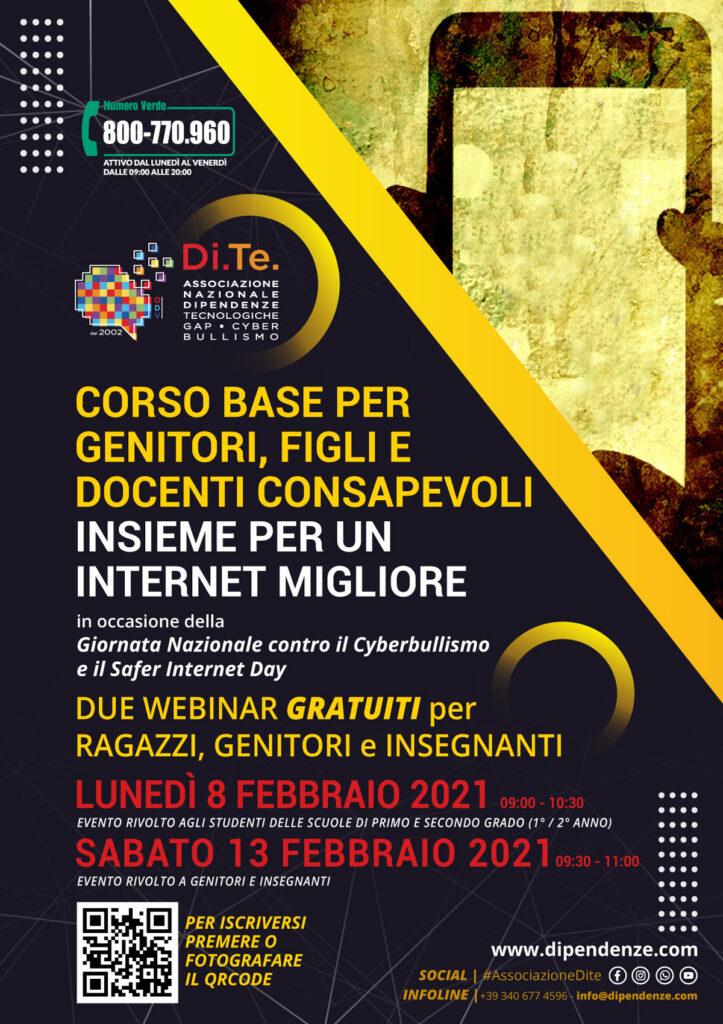 safer-internet-day-3